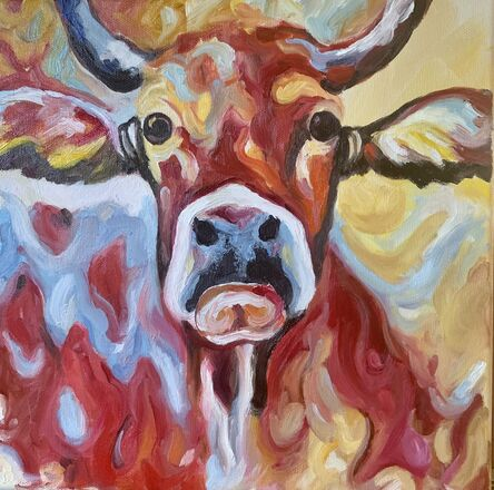 Red Cow 2